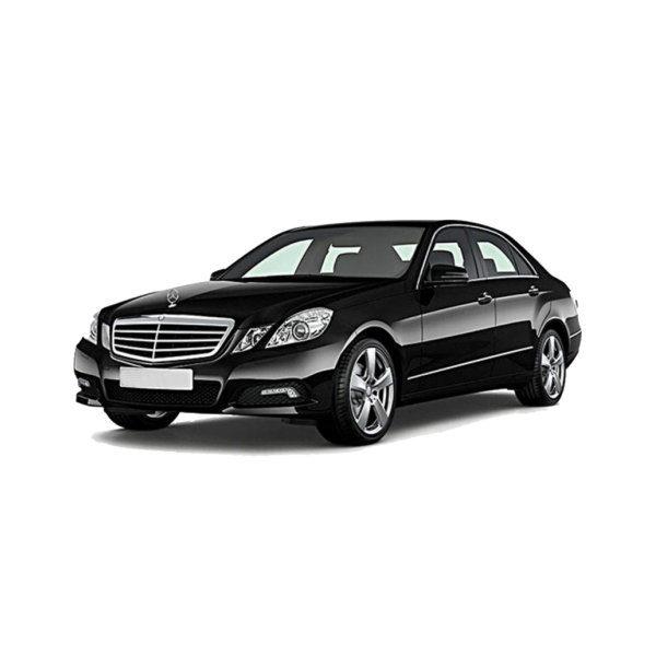 W212 (2009-2013)
